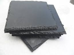 Cheese Slates Image
